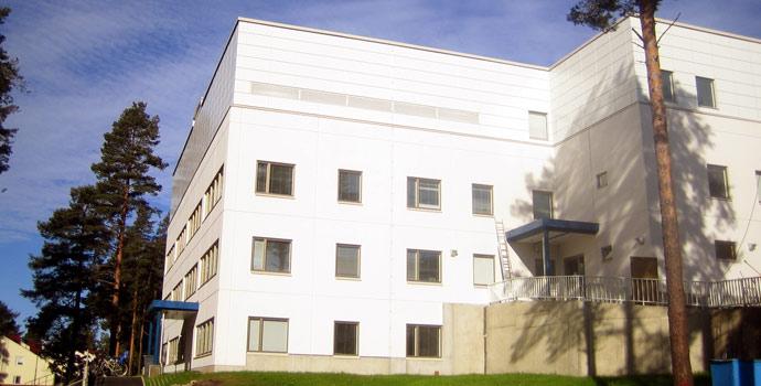 savonlinnan-keskussairaala